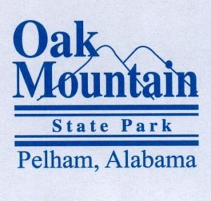 oak_mountain_logo