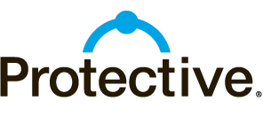 Protective Life Foundation