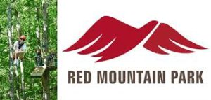 RedMountainStPark