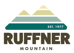 RuffnerMtn